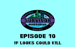 Marquesas Ep 10