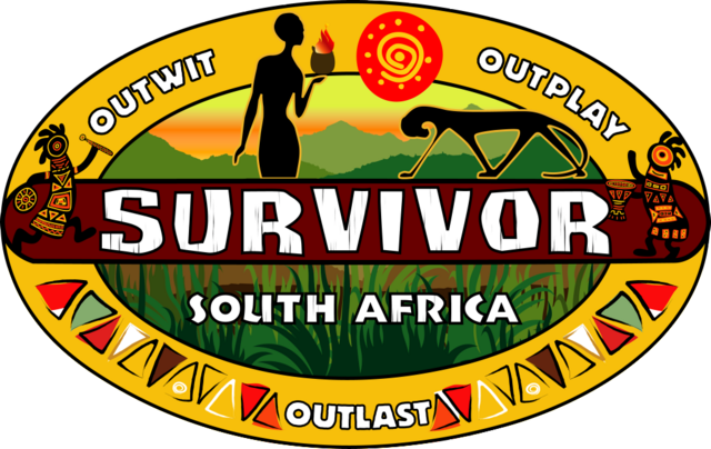 File:Survivor-SouthAfrica.png