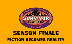 Thailand Ep 13