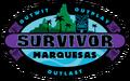 MarquesasLogo