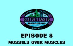 Marquesas Ep 5