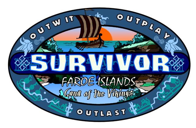 File:SurvivorFaroeIslands.png