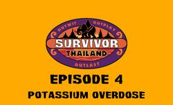 Thailand Ep 4