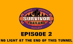 Thailand Ep 2