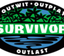 SurvivorRandomFanfic Wiki
