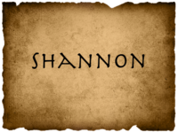 ShannonVote