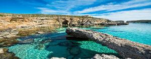 Malta choice bluelagoonslideshow 1