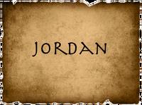 JordanVote
