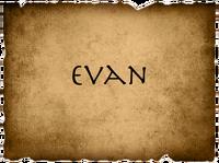 EvanVote