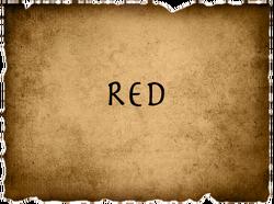 RedVote