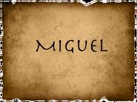 MiguelVote