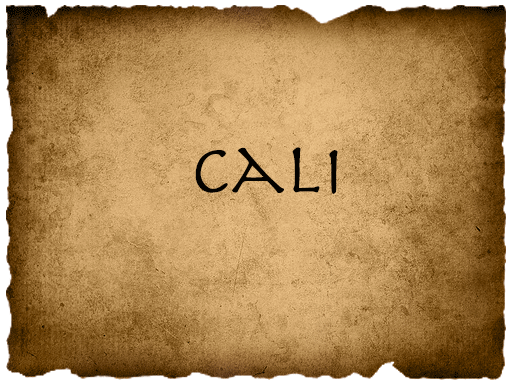 File:CaliVote.png