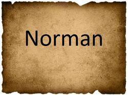 NormanVote