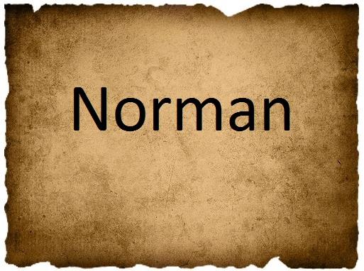 File:NormanVote.jpg