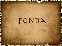 FondaVote
