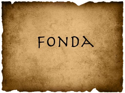 File:FondaVote.png