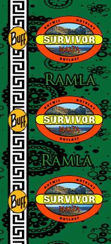 File:Ramla-Buff.png