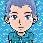 Linuss4