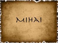 MihaiVote