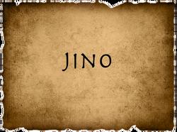 JinoVote