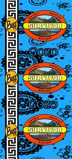 Gozo-Buff