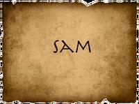 SamVote