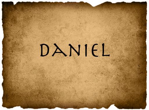 File:DanielVote.png