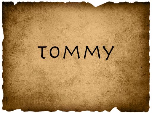 File:TommyVote.png