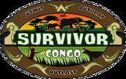 Survivor-Congo-Logo