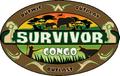 Congobox