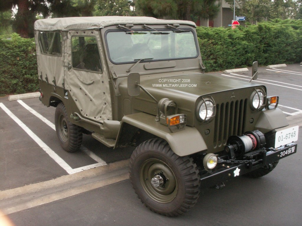 Military Jeep For Sale >> Military Jeep Survivors Worldwide Wiki Fandom