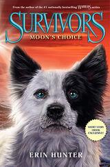 Moon's Choice