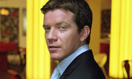 File:MaxBeesley460.jpg