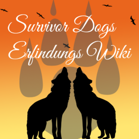 Survivor Dogs Erfindungswiki