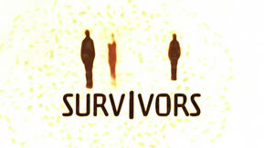 Survivors 2008 Screenshot