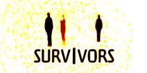Survivors New Logo