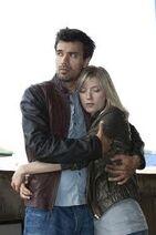 Al and Sarah 2
