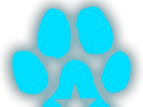 Blade's Pup