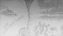 The-endless-lake-map