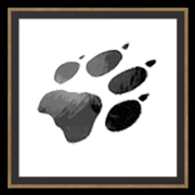File:Pawprint.png
