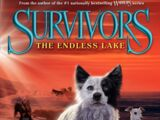 The Endless Lake (book)