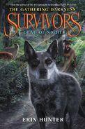 The gathering darkness survivors dead of night by wolfgirlsurvivor-d9fffa1