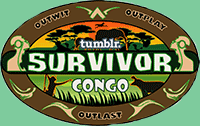 File:Congo.png