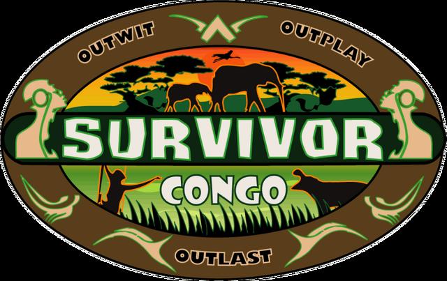 File:Survivor-Congo-Logo.png