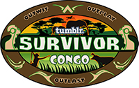 File:Congo.jpg