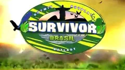 VD4 Abertura - Brasil - All-Stars