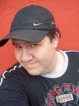 Rafael Ferraz