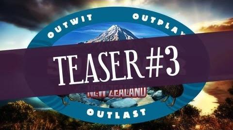 VD10 Landmasters & Underdogs - Teaser 3