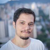 Lucas Valadares