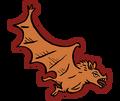 Lilieci insignia